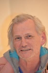 Fritz Widhalm