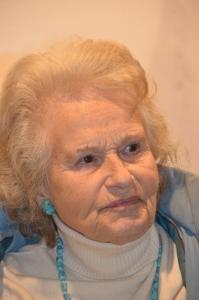 Erika Brunngraber