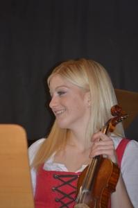 Krauthäupl-Musi