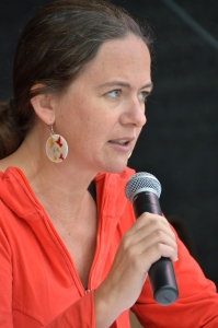 Eva Woska-Nimmervoll