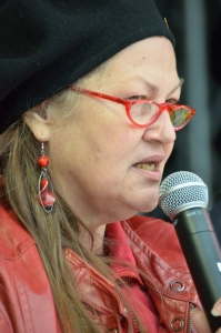 Elfie Resch