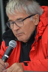 Dieter Braeg