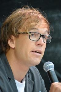 Peter Clar
