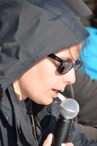 Eva Scheufler