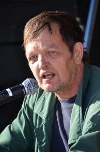 Gerald Grassl