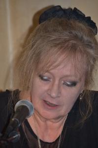 Andrea Pesata