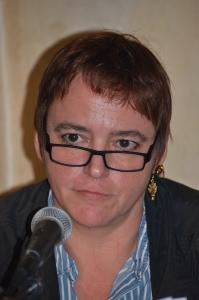 Andrea Sturm