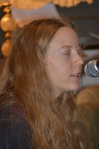 Katrin Forstner