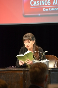 Karin Peschka