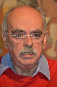 Peter Paul Wiplinger