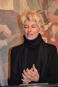 Christina Zurbrügg