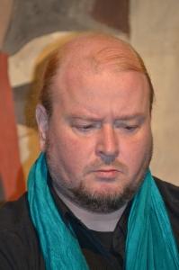 Manuel Girisch