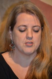 Sonja Traxler