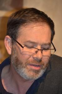 Nathaniel Horowitz
