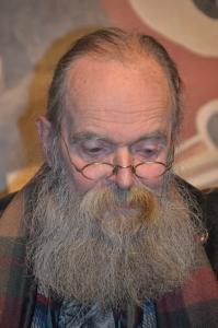 Hans-Jörg Liebscher