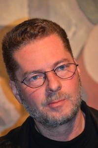 Christian Katt