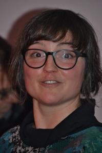 Michaela Hinterleitner