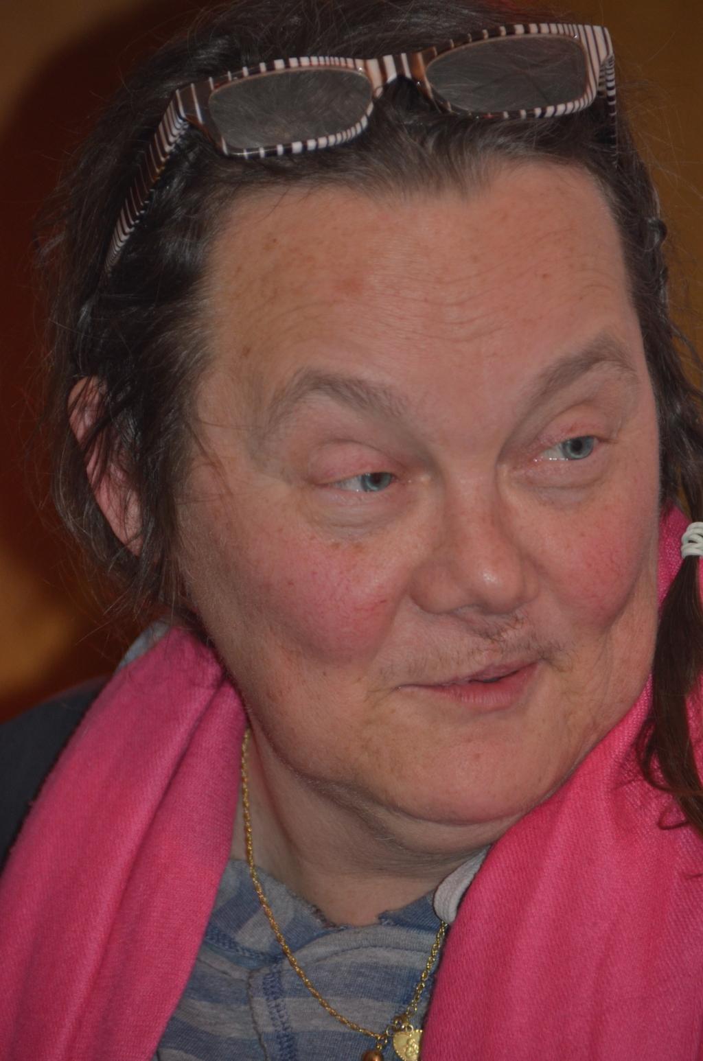 Ilse Kilic