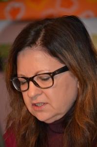 Bettina Balaka