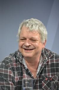 Ulf Stolterfoht