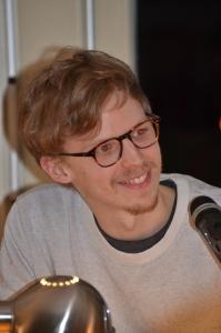 Janko Marklein