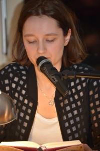 Kristina Schilke