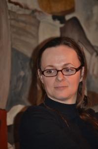 Andrea Fraenzel