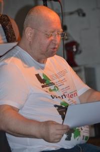 Rudi Lasselsberger