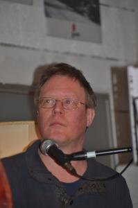 Georg Greif