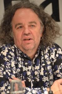 Miljenko Jergović