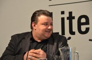 Christoph Mauz