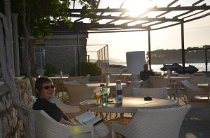 Camping Solitudo, Dubrovnik