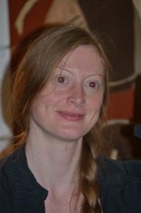 Bernadette Zeilinger