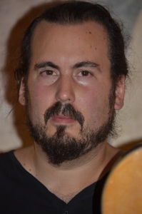 Diego Muné