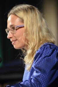 Margit Mössmer