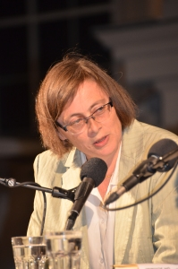 Daniela Strigl