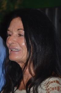 Helga Eichler