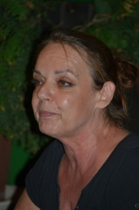 Eva Filipp