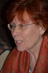 Hanna Held
