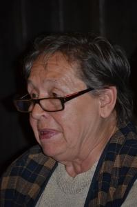 Heidi Hagl