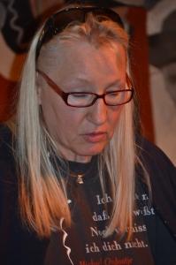 Mechthild Podzeit-Lütjen