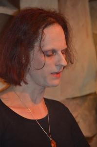 Christina Vivenz