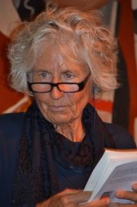 Anita Schaub
