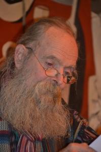 Hansjörg Liebscher