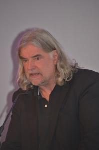 Heinz Janisch