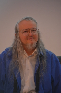 Viktor Noworski