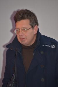 Franzobel