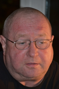 Rudolf Lasselsberger