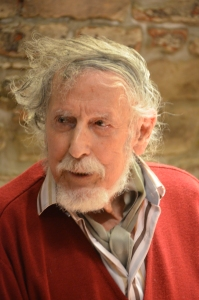 Georg Stefan Troller