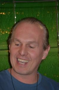 Erik Hardenberg